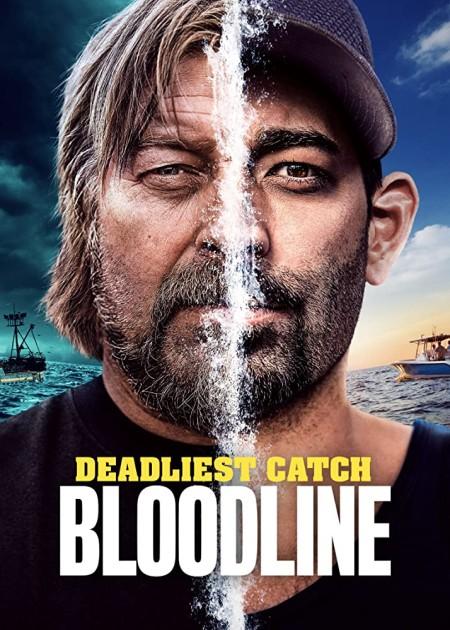Deadliest Catch Bloodline S01E03 Ohana DISC WEB-DL AAC2 0 x264-BOOP