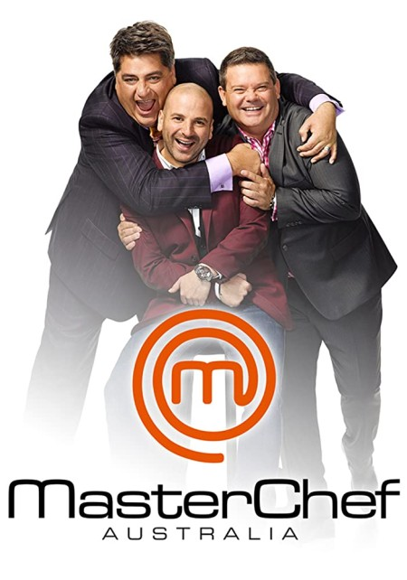 MasterChef Australia S12E13 720p HDTV x264-ORENJI