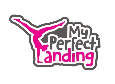 My Perfect Landing S01E12 720p WEBRip X264-iPlayerTV