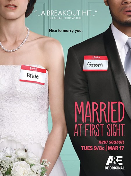 Married At First Sight S10E17 480p x264-mSD
