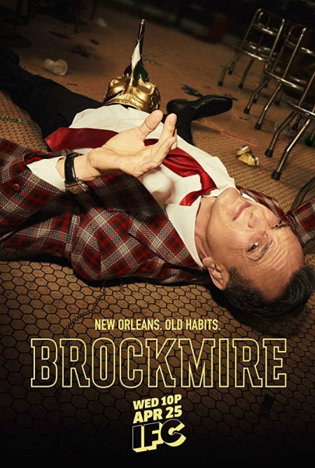 Brockmire S04E07 REPACK WEB H264-XLF