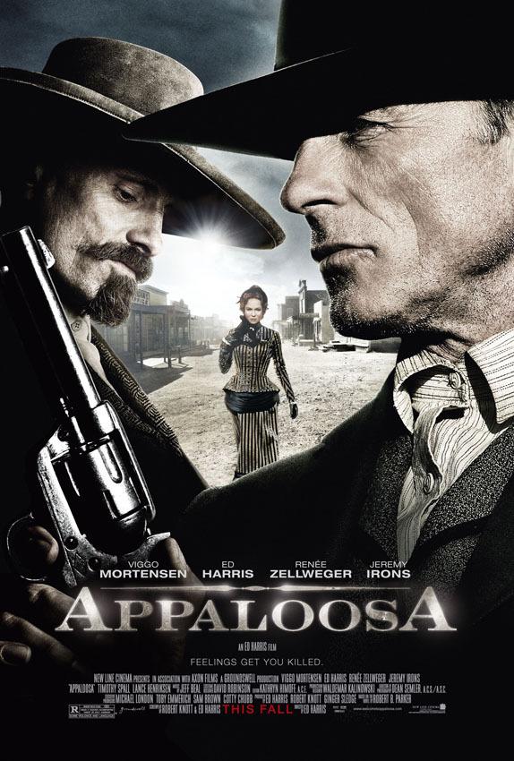 Appaloosa (2008) [1080p] [BluRay] [YTS MX]