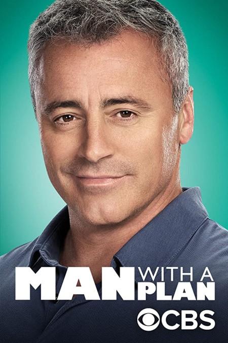 Man With a Plan S04E07 480p x264-mSD
