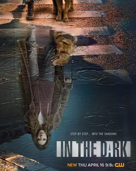 In the Dark 2019 S02E03 720p HDTV x264-SVA