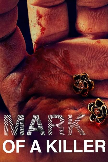 Mark of a Killer S02E04 The Other Zodiac WEB x264-ROBOTS
