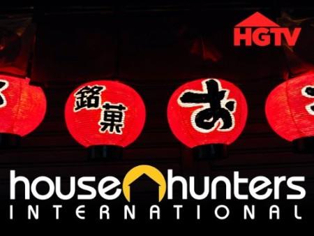 House Hunters International S155E05 Happy Kids in The Hague WEBRip x264-CAFFEiNE