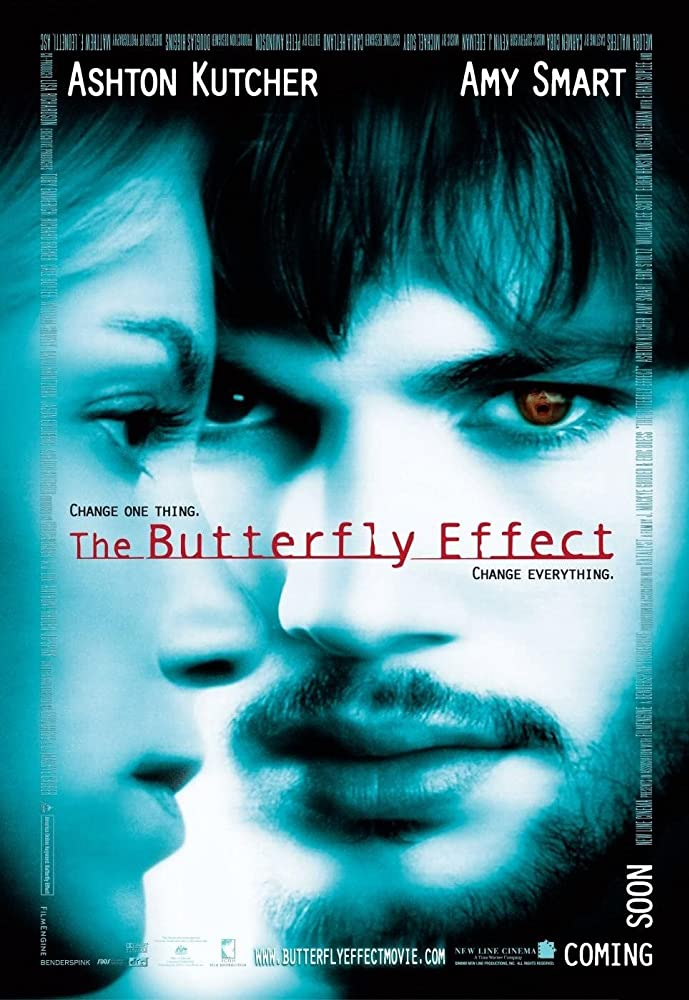 The Butterfly Effect 2 (2006) [1080p] [BluRay] [YTS MX]