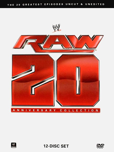 WWE RAW 2020 05 04 HDTV x264-Star