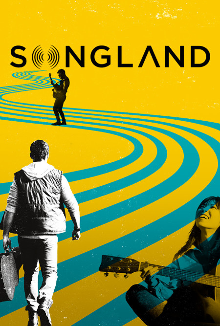 Songland S02E04 480p x264-mSD