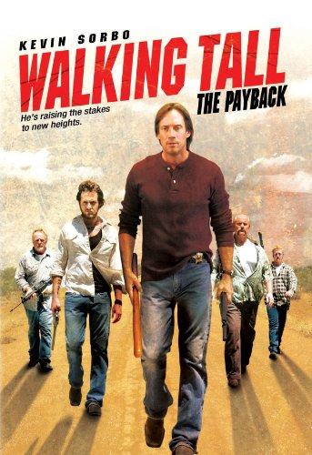 Walking Tall The Payback (2007) [1080p] [WEBRip] [5 1] [YTS MX]