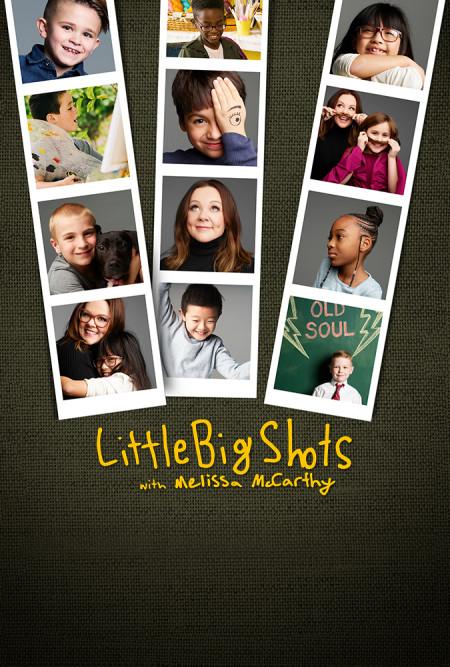 Little Big Shots S04E10 480p x264-mSD