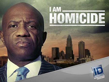 I Am Homicide S02E10 720p WEB x264-57CHAN