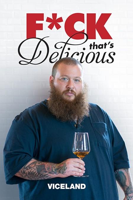 Fuck Thats Delicious S04E01 All American Food 720p WEBRip x264-CAFFEiNE