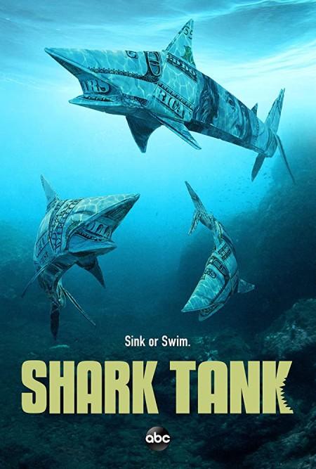 Shark Tank S11E22 720p HDTV x264-CROOKS