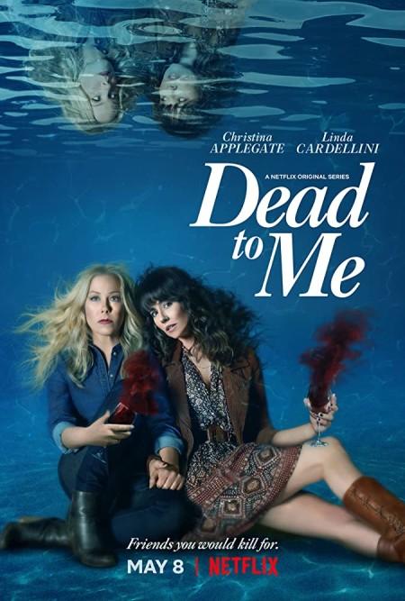 Dead to Me S02E07 480p x264-mSD