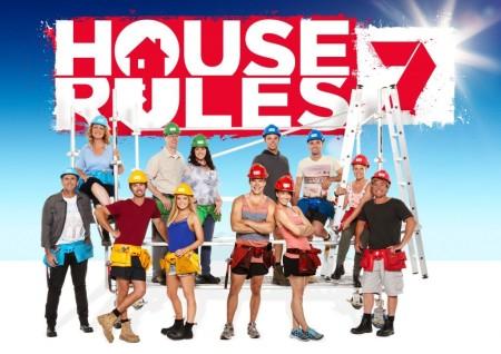 House Rules S08E17E18 HDTV x264-CCT