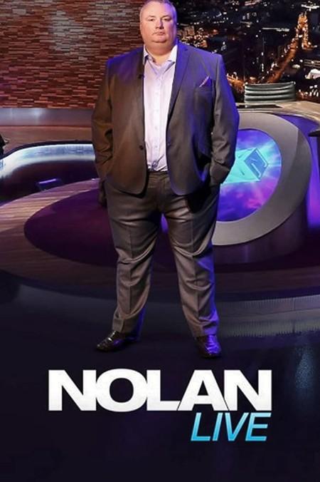 Nolan Live S13E19 480p x264-mSD