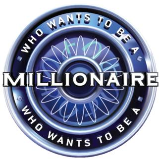 Who Wants To Be A Millionaire S33E09 REAL 480p x264-mSD