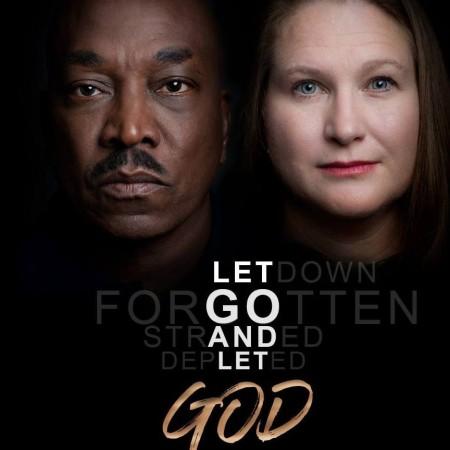 Let Go and Let God (2019) 1080p AMZN WEBRip DDP2.0 x264-alfaHD