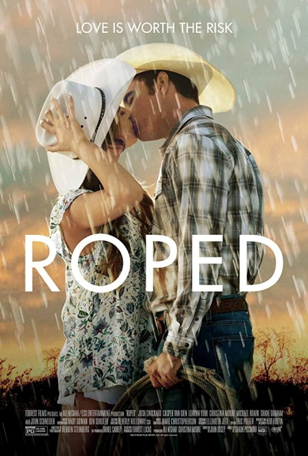 Roped 2020 1080p NF WEBRip DDP2 0 x264-TEPES
