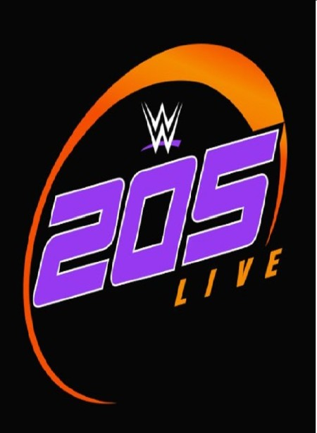 WWE 205 Live 2020 05 15 720p WEB h264-HEEL