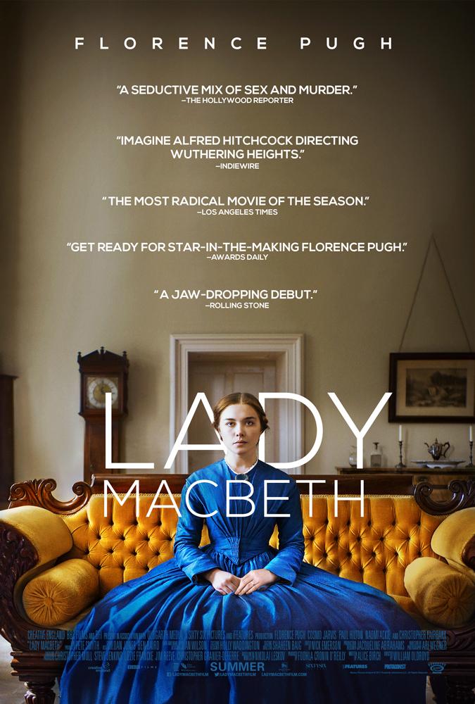Lady Macbeth 2016 1080p BluRay x265-RARBG