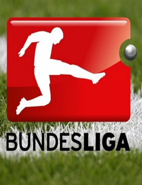 Bundesliga 2020 05 16 RB Leipzig vs Freiburg 720p WEB h264-ADMIT