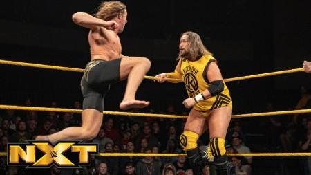 WWE NXT 2020 05 20 HDTV x264-Star