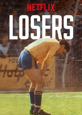 Losers 2019 S01E01 480p x264-mSD