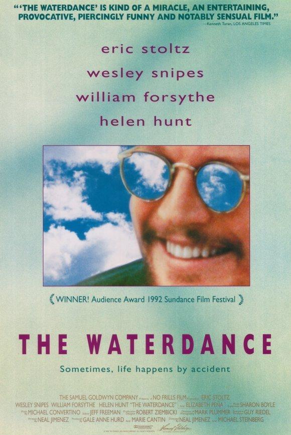 The Waterdance 1992 1080p WEBRip x265-RARBG