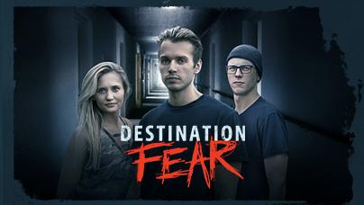 Destination Fear 2019 S02E05 PROPER HDTV x264-W4F