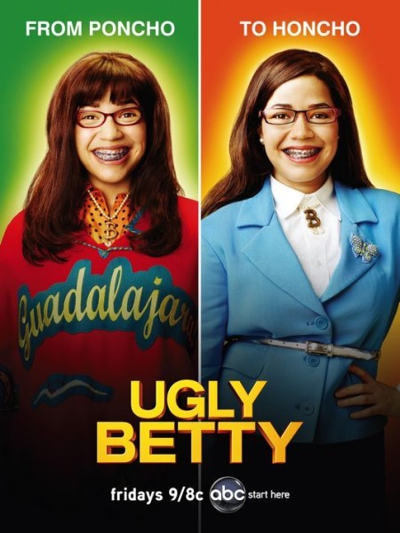 Betty S01E05 720p WEB H264-BTX