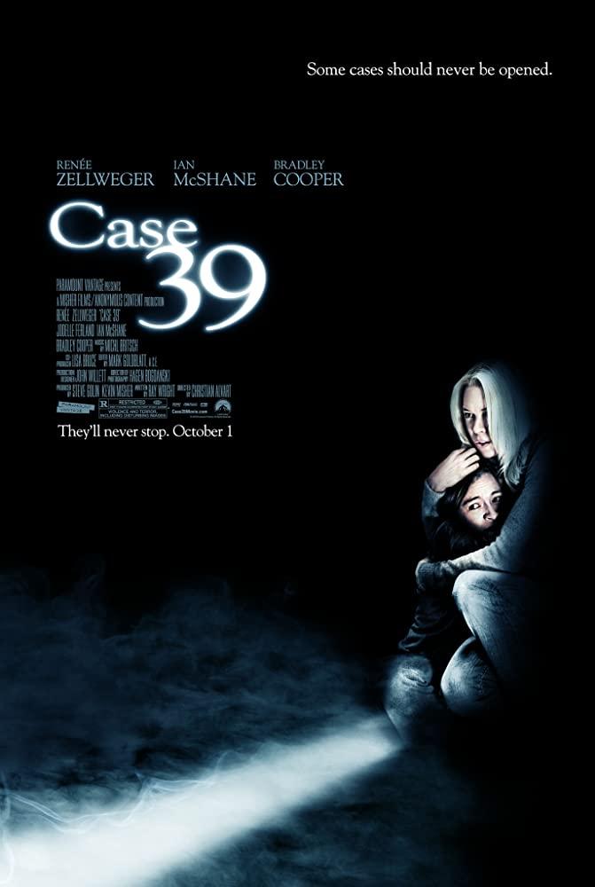 Case 39 2009 1080p BluRay x265-RARBG