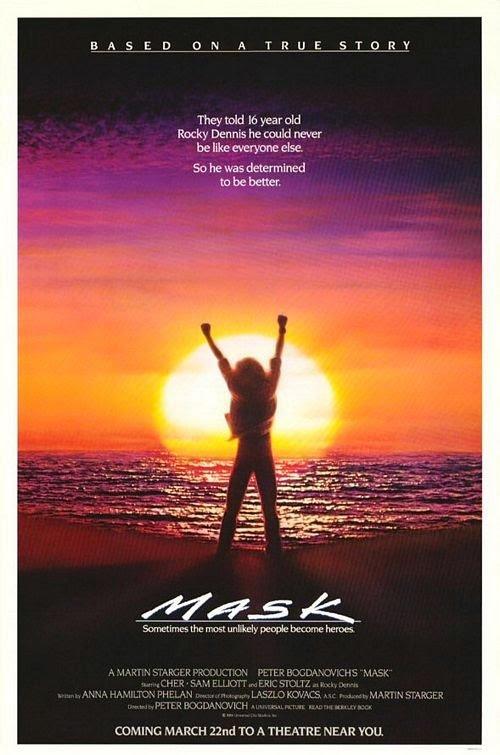 Mask (1985) [720p] [BluRay] [YTS MX]