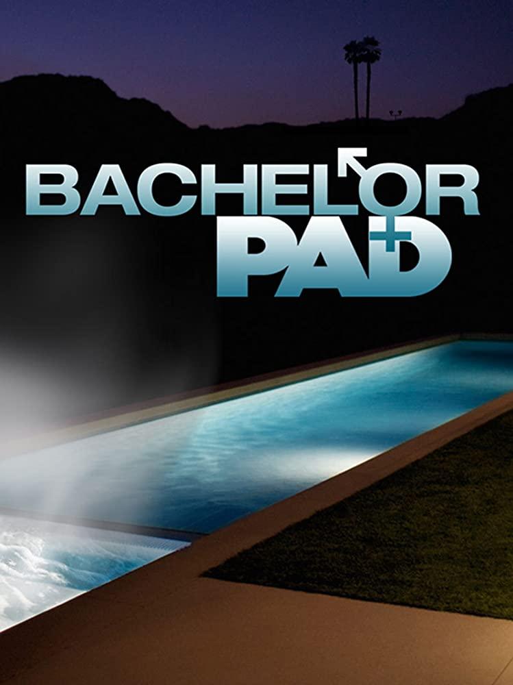 Bachelor Pad S01E01 HMAX WEB-DL AAC2 0 H 264-BTW