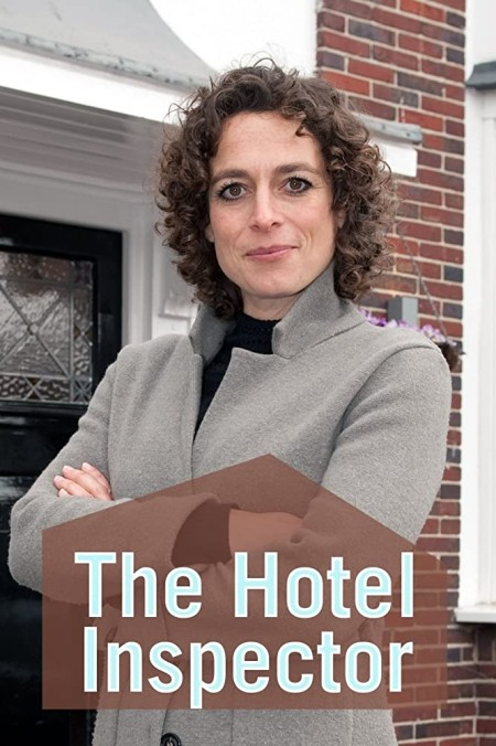 The Hotel Inspector S12E01 Atlantic House Hotel 480p x264-mSD