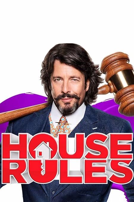 House Rules S08E29 HDTV x264-FQM