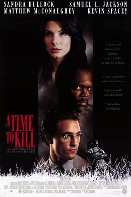 A Time to Kill S01E01 The Body in the SUV 720p WEBRip x264-KOMPOST