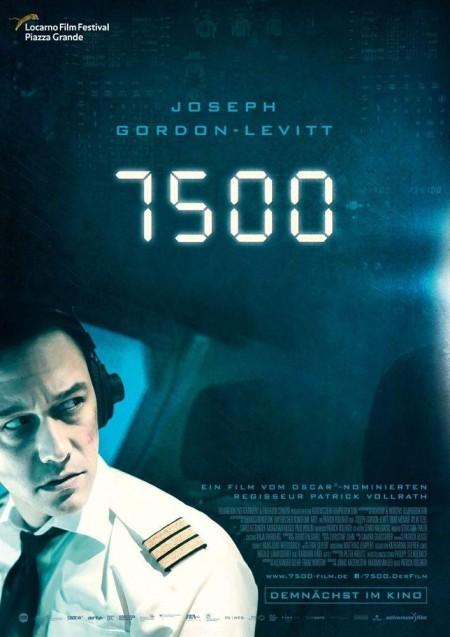 7500 (2020) 1080p BDRip X264 DD 5.1-EVO