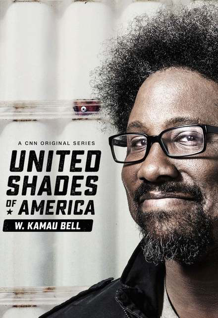 United Shades of America S01E01 The New KKK 720p HMAX WEB-DL DD2 0 H 264-monkee