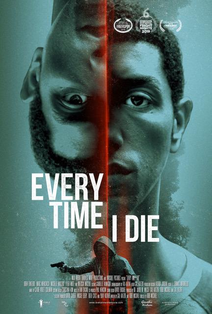 Every Time I Die (2019) [1080p] [WEBRip] [YTS MX]