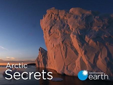 Arctic Secrets S01E03 Delta Discoveries 480p x264-mSD