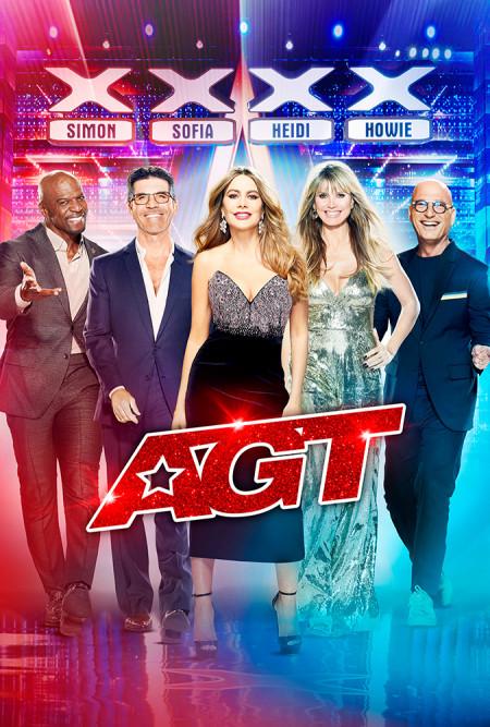 Americas Got Talent S15E03 WEB h264-TBS