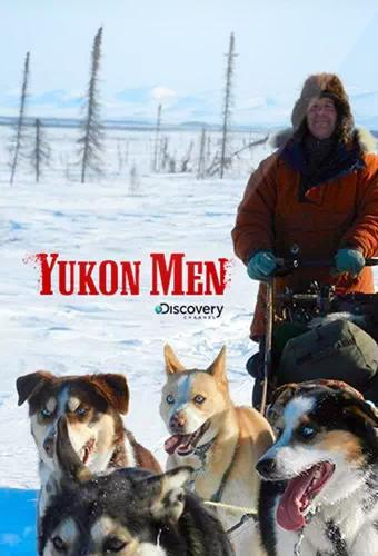 Yukon Men S04E05 New Blood CONVERT 720p WEB H264-EQUATION