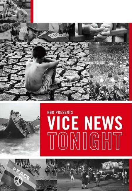 Vice News Tonight 2020 06 11 720p HULU WEBRip AAC2 0 H264-monkee