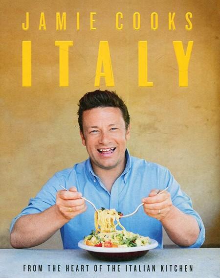 Jamie Cooks Italy S01E01 The Aeolian Islands 480p x264-mSD