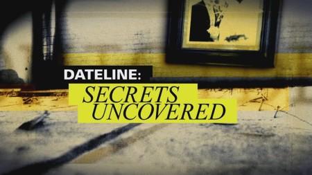 Dateline Secrets Uncovered S09E09 Circle of Friends 480p x264-mSD