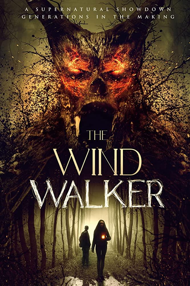 The Wind Walker (2019) [1080p] [WEBRip] [5 1] [YTS MX]