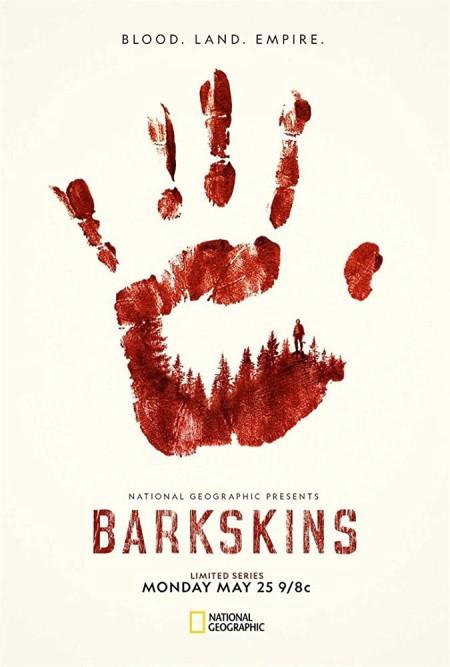 Barkskins S01E07 Bees in a Bottle 720p WEBRip x264-CAFFEiNE