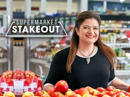 Supermarket Stakeout S02E13 Market Meltdown XviD-AFG